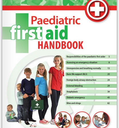 paediatric emergency 1st aid Would you know what to do if a child in your care needed first aid book your  emergency paediatric first aid course in lincolnshire & further afield today.