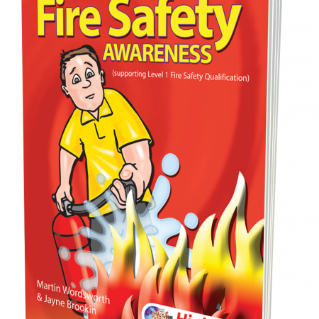 fire safety published dissertation Fire safety measures essay writing  october 14, 2017 0 published by at april 4, 2018 categories how to write a phd dissertation personal milestone essay.