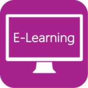 e-learning, online learning, food safety courses, health & safety courses, personal license courses