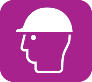 SMSTS, Site Management, Health & Safety