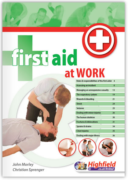 Personal Hygiene Sanitary Practices moreover  additionally First Aid At Work Handbook From Highfield besides One Week Intensive Training Timeless further Hand Hygiene. on personal hygiene refresher