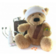 emergency paediatric first aid, children, babies first aid, emergency care