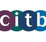 CITB Health & Safety, CSCS Card