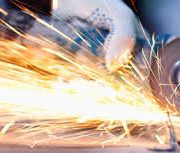 Safe use of abrasive wheels, grinding tools training courses