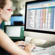 excel advanced training, microsoft, macros, spreadsheets, formula