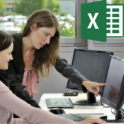 microsoft excel beginners, north yorkshire courses and training