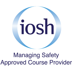 iosh managing safely, supervisors, team leaders, managers, health and safety