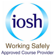 IOSH Working Safely, health and safety, 1 day course, cscs cards