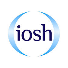 IOSH Working Safely, Accredited Centre in North Yorkshire