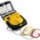 Basic Life Support & Defibrillator (AED) Training