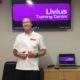 David Lonsdale, First Aid, Fire Safety and health & safety tutor/trainer