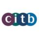 CITB Funding